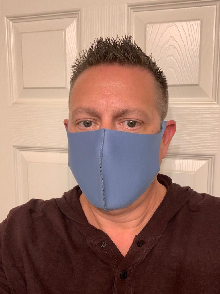 Better-Face-Mask-Denim-Blue