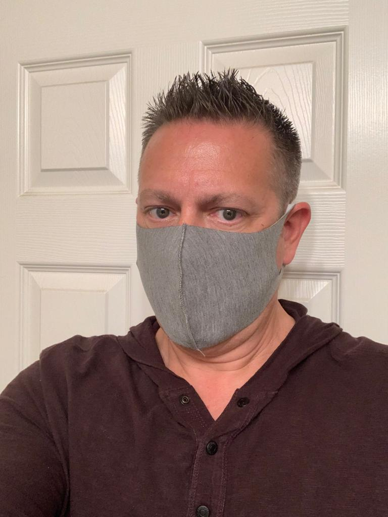 Better-Face-Mask-Grey-With-White