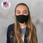 Kids-Antimicrobial-Cotton-Face-Mask