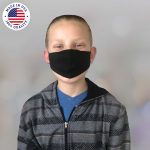 Kids-Antimicrobial-Cotton-Face-Mask-3