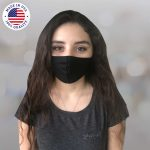 Kids-Antimicrobial-Cotton-Face-Mask-5